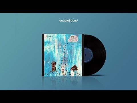 "Stardust ""별의 눈물"" ⁄ Star Tears - Yang Su Hyeok (불꽃심장) - 슬픈 피아노 음악 Sad Piano"