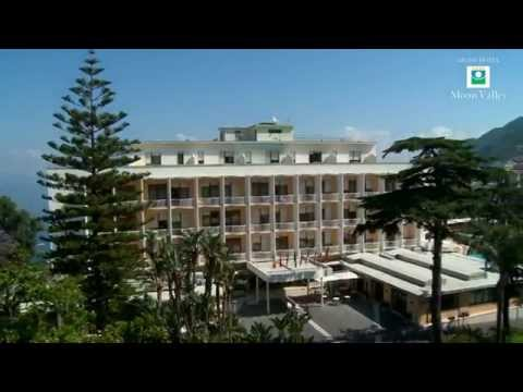 Hotel Moon Valley Vico Equense  Matrimoni