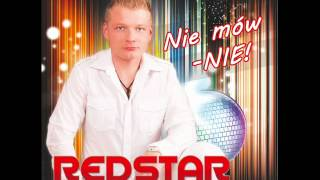08. RED STAR - KOLEJNA NOC.wmv