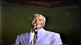 José Raul - A Caminho da Luz - 01/06/1996