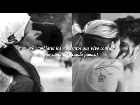Tal como eres - Jose bracamonte (letra)