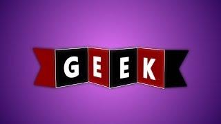 Geek.az Магазин подарков(Нет ничего приятней в жизни, чем выбирать подарки. И совсем не важно, кому. Любой подарок приносит радость...., 2014-04-22T08:14:19.000Z)