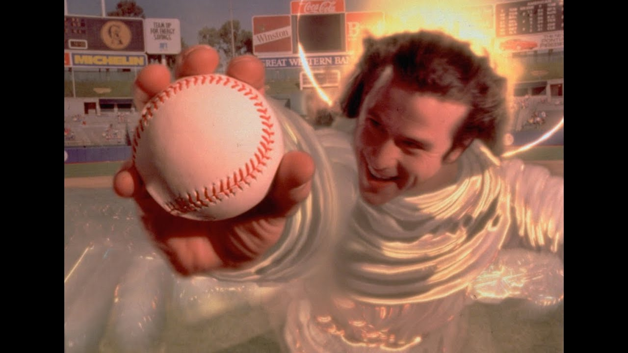 angels in the outfield full movie free online