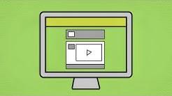 Video Marketing Pinecrest   Call 1-844-462-6836   Video SEO Pinecrest Florida