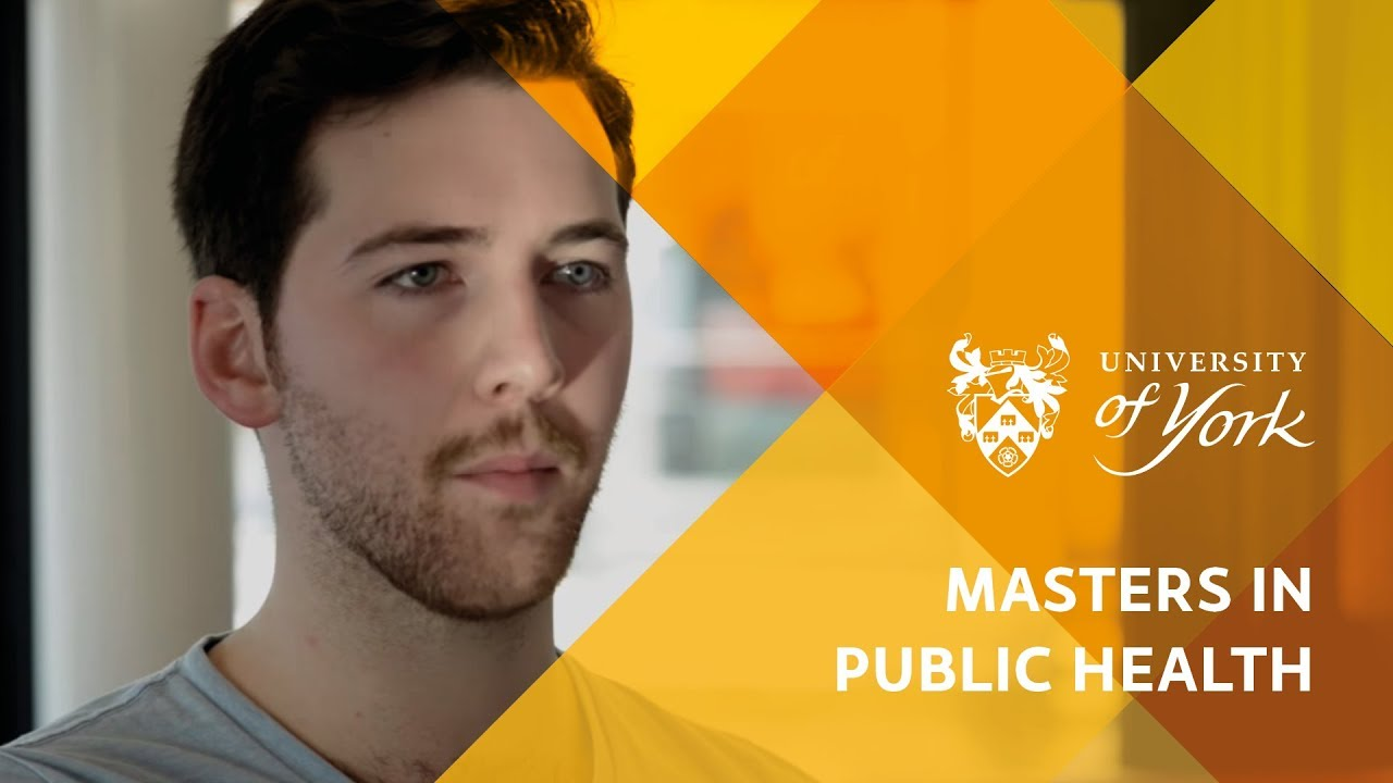 masters in public health coursework Course structure postgraduate coursework degrees and combined (coursework and research) degrees comprise a number of units the master of public health practicum gave me experience into what working in the real world is like for a public health professional.