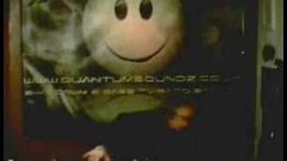Dj Amadeus - Fat Drum & Bass Mix