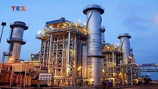 Boiler|Fundamentals|Basic|and|Operation