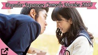Watch Hundreds of Chinese, Japanese & Korean Dramas ❤️ https://amzn...