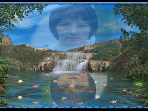 Blue bayou   ( English original version ))( La hora del Lonchesito )