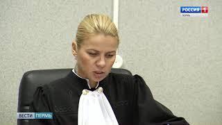 Задержанные Свидетели Иеговы признали вину частично