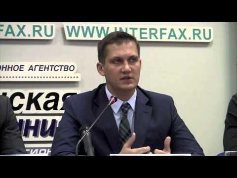 "V юбилейный форум ""Урал - территория развития - 2015"""