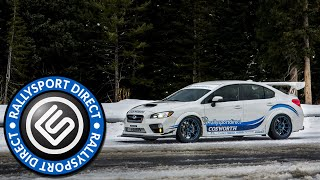 RallySport Direct - LIFE IS TOO SHORT TO STAY STOCK