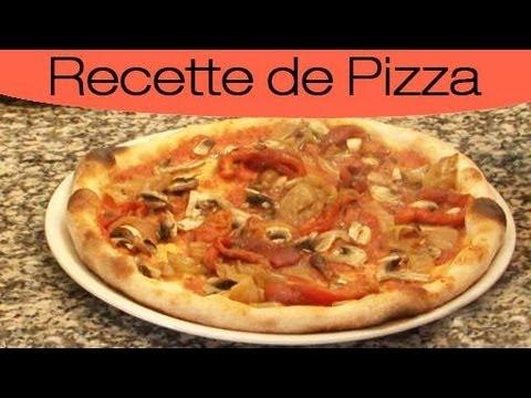 recette-:-réaliser-une-pizza-aux-légumes