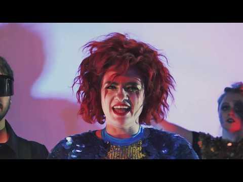 MADI - Big Heart (Music Video)