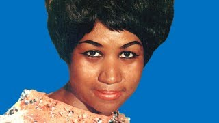 The Queen of Soul Aretha Franklin Life photos