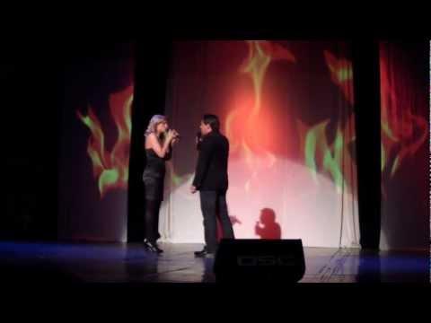 Peller Anna Nagy Sándor: Ördögi tánc