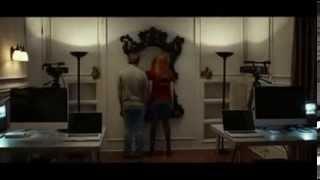 Download Video I 6 PIU' BEI FILM HORROR DEL 2012/2014 MP3 3GP MP4