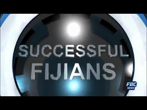 ACTON Fiji - Successful Fijians