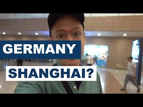 direct-flights-from-germany-to-shanghai