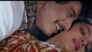 Raathiri Poluthu - Senthamizh Selvan Tamil Song - Prashanth, Madhubala