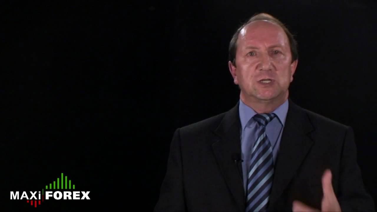 Maxiforex youtube