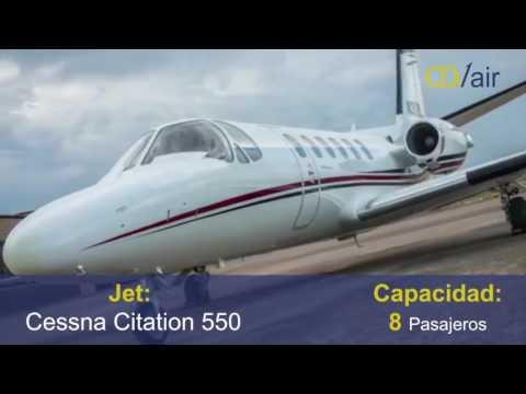 ODV Air - Venezuela