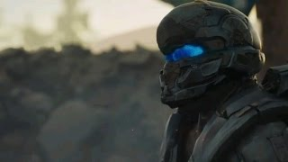 Where Halo 5: Guardian's Campaign Goes Right and Wrong - Review Discussion (Video Game Video Review)