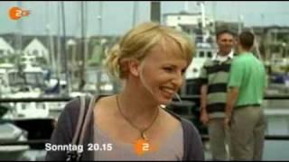 Trailer Wiedersehen in Rose Abbey mit Anja Boche
