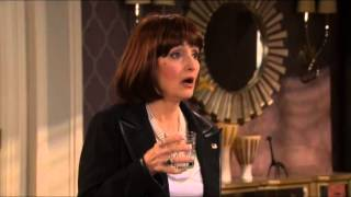 One Life To Live May 2, 2013 FULL EPISODE
