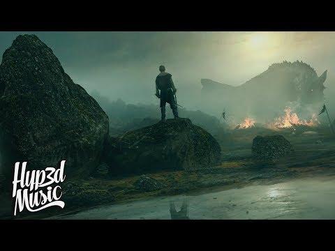 TULE - Fearless II ft. Chris Linton (Remix)