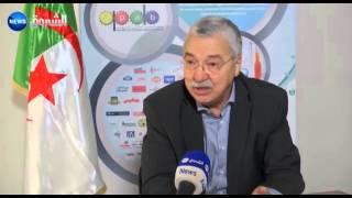 الجزائر تسجل عجزا في الميزان التجاري بـ1.9 مليار دولار