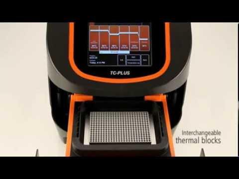 biorad t100 thermal cycler manual