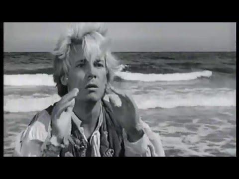 Robinson Crusoe - Teil 3+4 (German) 1964