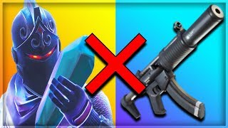 5 THINGS THAT NEED TO BE REMOVED FROM FORTNITE! (Fortnite Battle Royale)