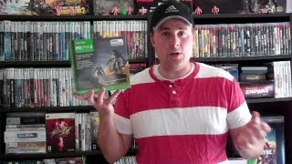 REVIEW HD PVR 2 RECORDING GAMEPLAY & LIVE COMMENTARY