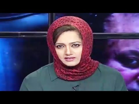 Faisla Aapka - 26 April 2018 - Aaj News