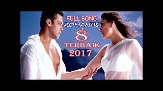 Lagu India Romantis Paling Enak Didengar - Terbaru & Terpopuler 2017