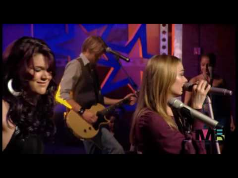 Leann Rimes – Good Friend And A Glass Of Wine #YouTube #Music #MusicVideos #YoutubeMusic