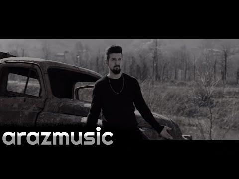 Kerim Araz - Kal Desende 2019 (Official Music Video)