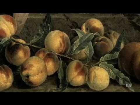 Marin Marais - Suite In G Minor (V) Rondeau Le Badin