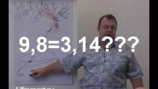 Мошенник Губанов и его МИСЭ