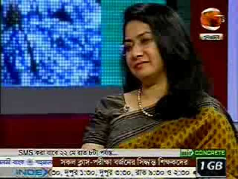 Episode 4: CPD-Channel 24-Samakal Live Talk Show Series on Bangladesh Economy and National Budget