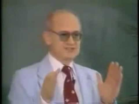 Destroying a society - 'Media Rapes your mind' - Yuri Bezmenov (former KGB agent)