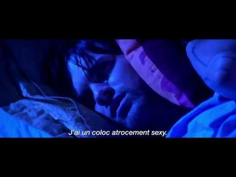 Kaboom (2010) - Trailer French subs