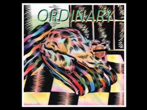 Ordinary////So Bored (cover)