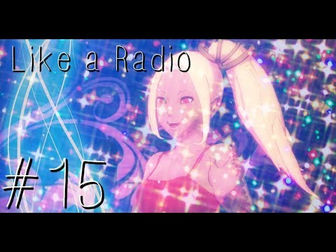 GRAVITY RUSH™ 2 Playthrough Part 15 KAT SINGS? (MM: Like a R
