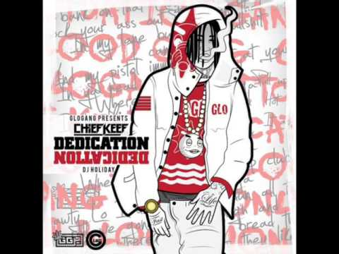 Chief Keef - Respect (Instrumental)