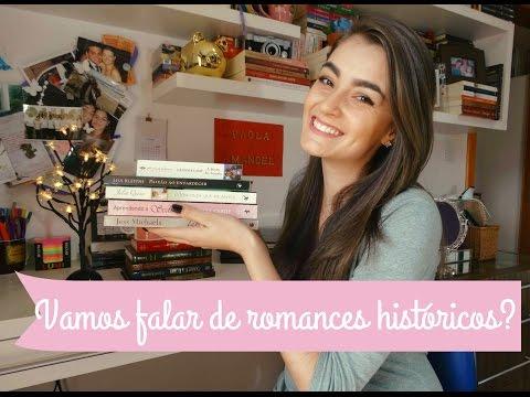 vamos-falar-de-romances-históricos-(e-de-época)?