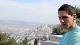 مع السلامة للفنان حسام جنيدي بصوت زياد علي جبارين اداء اكثر من رائع ومميز