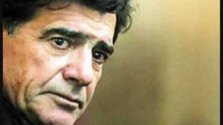 Shajarian Tasnif Yadbad, شجريان تصنيف ياد باد